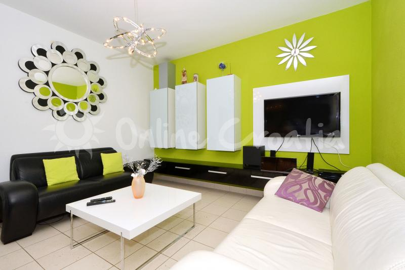 Appartement Lola 2