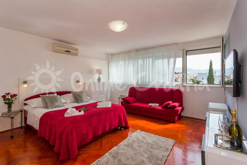 Appartement Spalato